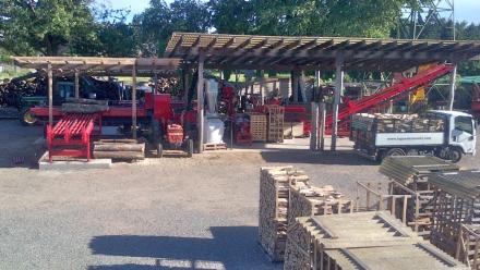Prezzi legna da ardere for Legna da ardere prezzi